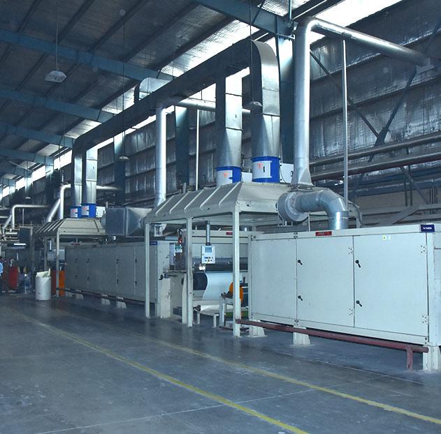 upc-factory-square
