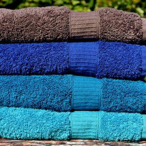 towels-2822843_1280