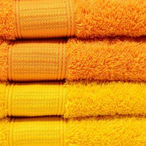 towels-3279690_1920