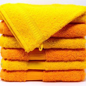 towels-3401733_1280